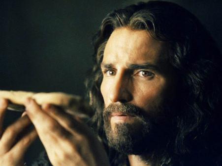 Most Holy Body & Blood of Christ - Corpus Christi (B)