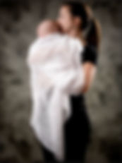 baptismal blanket01.jpg