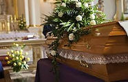 funeral.jpeg