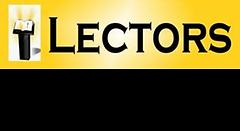 lector-reader.png