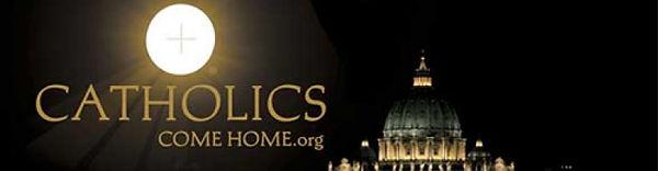 catholics-come-home.jpg