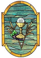 StainGlass_Eucharist.png