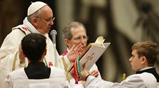 pope francis opening collect.jpg