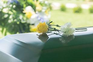 casketwithflower.jpg