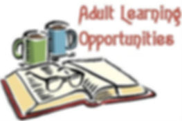 Adult Learning Opportunities.jpg
