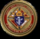 KoC Emblem-02.png