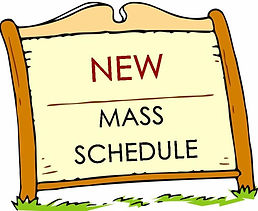 new-mass-schedule.jpeg