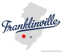 map_of_franklinville_nj.jpg