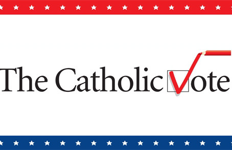 The Catholic Vote