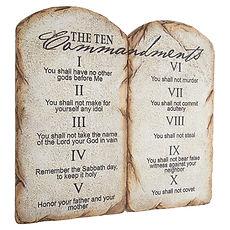 Ten-Commandments.jpg