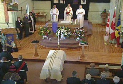 funeral mass.jpg