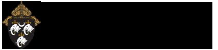 DOC_Website_logo_2016.png