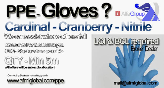 glove-offer-1.jpg