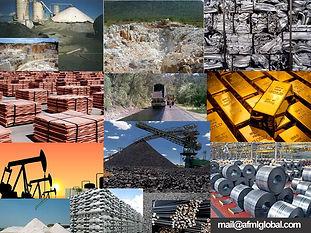 commodity-pic15.jpg