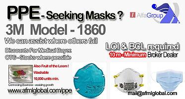 mask-offer-2.jpg