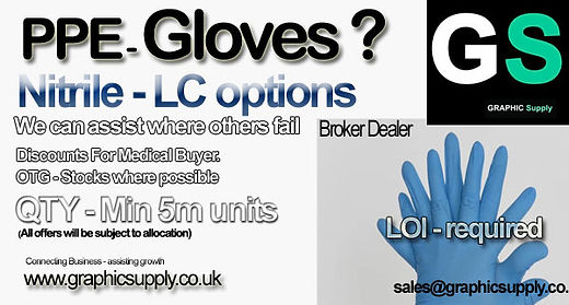 glove-offer-2-GS.jpg