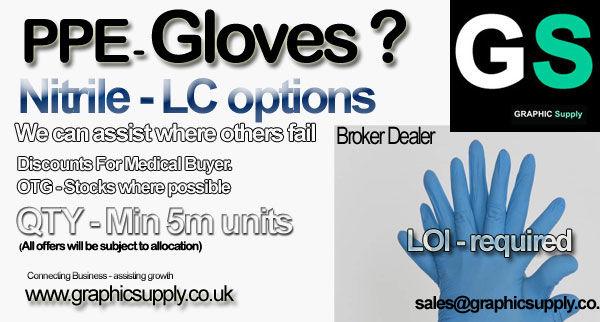glove-offer-2-GS.jpg