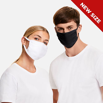 mask ppe - re-usable.jpg
