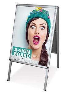 A_Sign_Board.jpg
