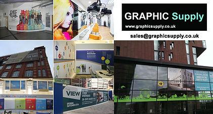 graphic-print---add.jpg