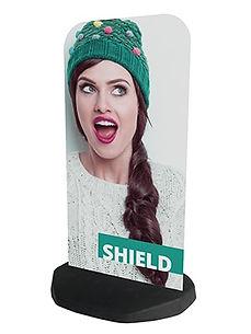 Shield_Med.jpg