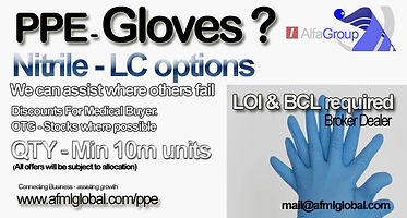 glove-offer-2.jpg