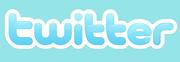 Tugrul's twitter