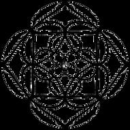 ookushana logo