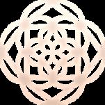 ookushana logo beige gradient.png