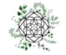logo with leaves.jpg
