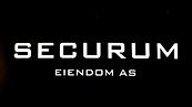 Securum Logo.png