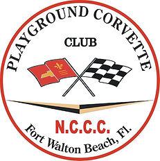PCC Decal NCCC.jpg