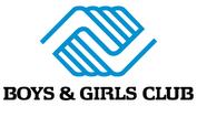 7869088-logo.png