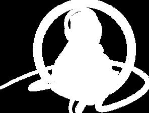 Taylor-made-alt-wht-logo.png