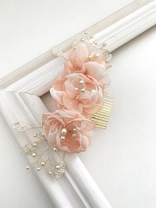 Flores Capella Rosé Claro | Pronta- entrega