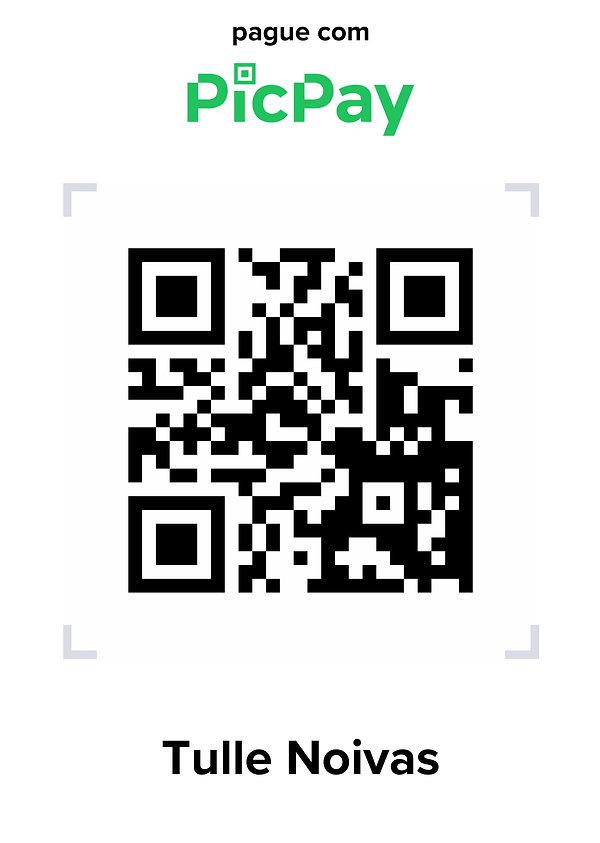 QrCode Tulle Noivas.jpg