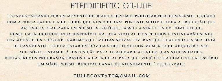 ATENDIMENTO.jpg