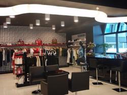 Shop in shops