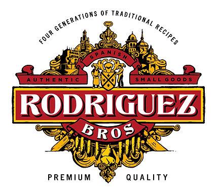 Rodriguez_Logo_Yellow_New_HiRes.jpg