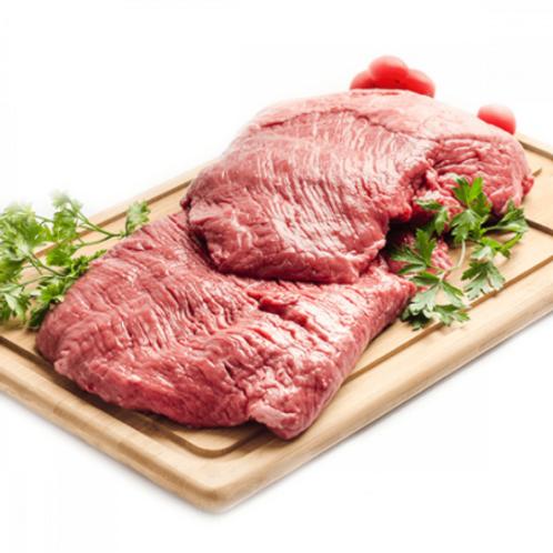 Asado Carnicero 1kg