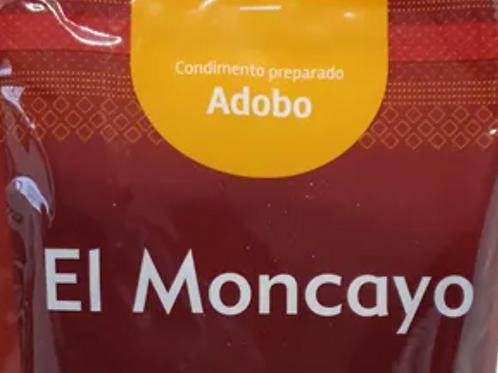 El Moncayo Adobo 180g