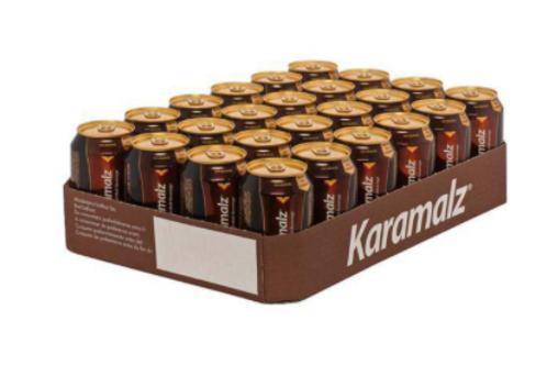 Karamalz Cans 24