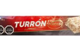 Arcor Turron