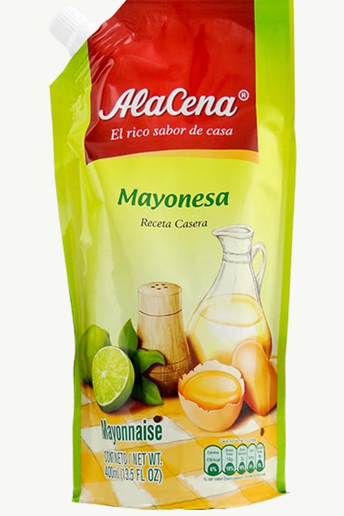 Ala Cena Mayonesa