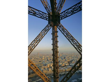Eiffel nettisivuille.png