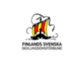 FSS logo nettiin.png