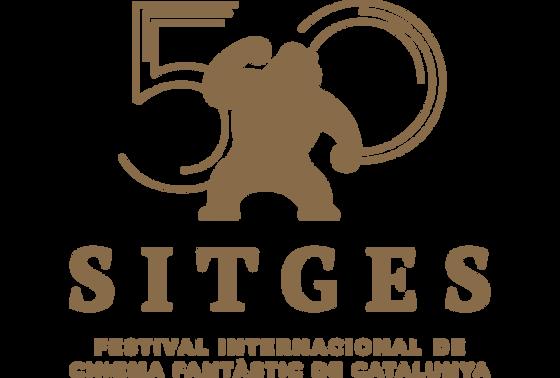 Hae tuomaristoon elokuvafestivaaleille Espanjaan