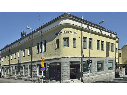 Kuopion taidemuseo_nettiin.jpg