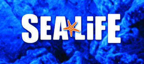 2016_SEALIFE_logo.jpg