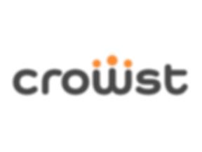 Crowst nettiin.png